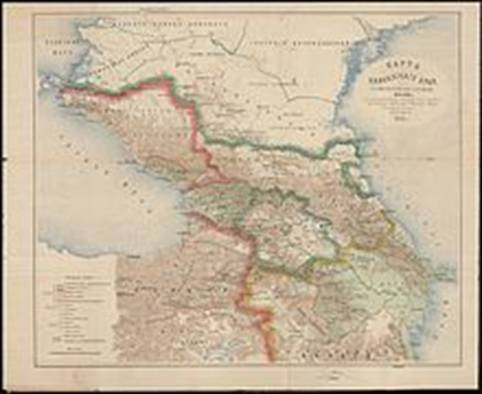 https://upload.wikimedia.org/wikipedia/commons/thumb/7/7f/Map_of_Caucasus_with_the_borders_1801-1813.JPG/220px-Map_of_Caucasus_with_the_borders_1801-1813.JPG
